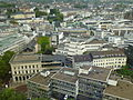 Wuppertal Islandufer 2013 023.JPG