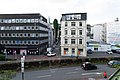 Wuppertal Kaiserwagen 2018 360.jpg