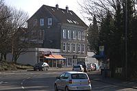 Wuppertal Westfalenweg 2015 010.jpg