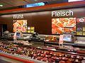 Wurst Fleish (3768786026).jpg