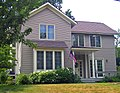 Wyant-Talbot House.jpg