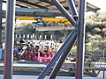 X2 at Six Flags Magic Mountain 17.jpg
