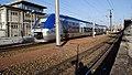 X76525-526 partant d'Amiens.JPG