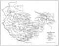 XI. Карта погостов Шелонской пятины.png