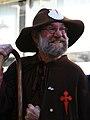 XLI Festa do Cocido de Lalín - 15 feb 09 - 0210.jpg