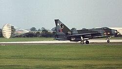 XP702-LightningF3-1980.jpg