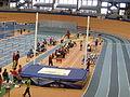 XXXVII Campeonato Juvenil de Atletismo de España 03.JPG