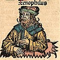 Xenophilus Nuremberg Chronicle.jpg