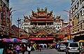 Xingang Fengtian Temple 2.jpg