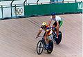 Xx0896 - Cycling Atlanta Paralympics - 3b - Scan (133).jpg