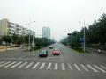 Xymuye road.png