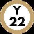 Y-22.png