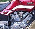 YICS XZ550.jpg