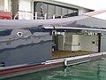 Yacht Anastasia 09.jpg