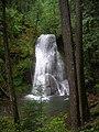 Yakso Falls, Oregon.jpg