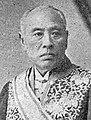 Yamada Nobumichi (cropped).jpg