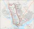 Yangon Circular Railway.png