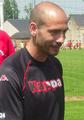 Yannick Fischer.png