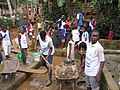 Yaounde clean up kids.jpg