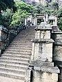 Yapahuwa Rock Fortress 4.jpg