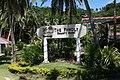 Yapak, Malay, Aklan, Philippines - panoramio (2).jpg
