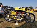 Yellow-black Giuseppe Bianchi Lamojcio 48 pic3.JPG