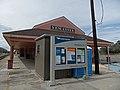 Yemassee Station 13920684629.jpg