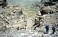 Yemen landscape 04.jpg