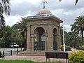 Yeronga Memorial Park cenotaph.jpg