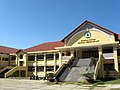 Yersin University of Da Lat 01.jpg