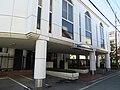 Yodogawa Medical Association Nursing School.jpg