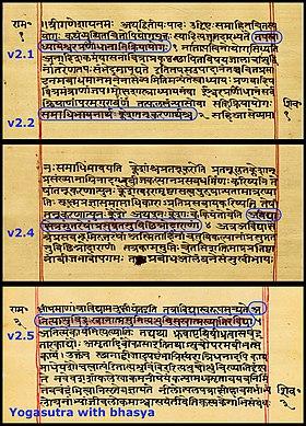 project file on yoga pdf in hindi  kayaworkoutco