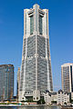Yokohama Landmark Tower 201409.JPG