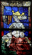 Jolanthe von Aragón -  Bild