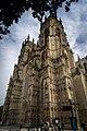 York Minster (44273201865).jpg