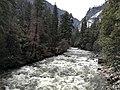 Yosemite Nationalpark Merced River IMG 20180411 112240.jpg