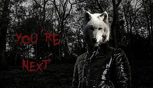 You are next movie.jpg