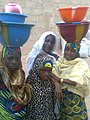 Young Fulani girls.jpg