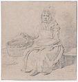 Young Girl with Basket MET DP860463.jpg