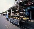Yue Loong Homer 0020-XU 20110725.jpg