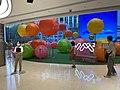 Yue Man Square balloon 02-04-2021.jpg