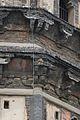 Yunyan Pagoda 20160514 (12).jpg