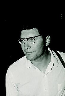 Yuri Prokhorov Russian mathematician