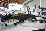 Z-Aero & Tech Nexth (47695555221).jpg