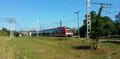 ZGC Languedoc-Roussilon.png