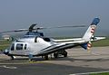 ZR324 an Agusta A.109E Power Elite (3368792594).jpg