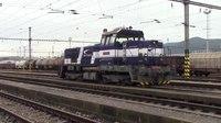 File:ZSSK Class 746.webm