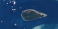 Zagai Island (Landsat).png