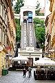 Zagreb Funicular (2).jpg