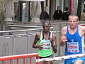 Zagreb Marathon 20111009 3585.jpg